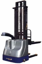 Штабелеры Armanni модель Master Light 105-29