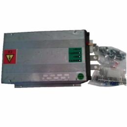 353003160 Блок управления для ричтрака OMG NEOS (353003160 контроллер. 353003160 импульсный преобразователь) / OMG - 353003160 - 7164779 - PRINTED CIRCUIT