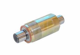 50052912 Насос - клапан 50052912 VALVE - JUNGHEINRICH, MIC. Запчасти к погрузчику JUNGHEINRICH, MIC
