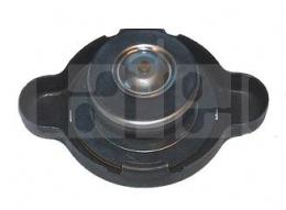 153560 - TVH - Крышка радиатора. Запчасти для погрузчика HYSTER. Запчасти по номерам TVH