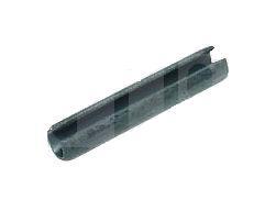 Запчасти для погрузчика LINDE, KOMATSU, PIMESPO. 9380620269 Стопорный палец для погрузчиков LINDE, KOMATSU, PIMESPO