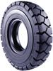 Шина пневматическая TRELLEBORG T900 7.00-15 16 PR для погрузчика (шинокомплект)