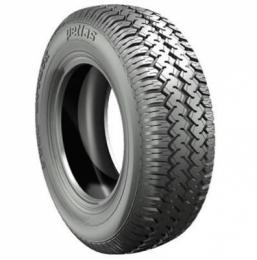 Грузовая радиальная шина 185 R14 C TL FULL ATTACK