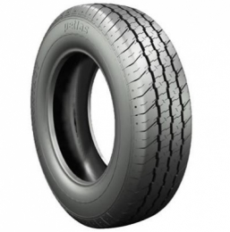 Грузовая радиальная шина 195 R14 C TL FULL CONTACT