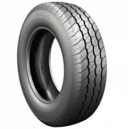 Грузовая радиальная шина 195/70R15 C TL FULL CONTACT