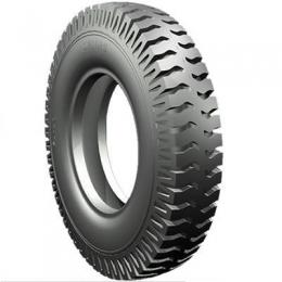 Грузовая шина 10.00-20 16PR PA40