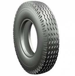 Грузовая шина 12.00-24 18PR PD40