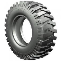 Шина 10.00-20 16PR NB38 Petlas шины для погрузчиков Bobсat, TCM, Toyota SKS, ПУМ 500/800, jcb, Komatsu, Сaterpillar и других.