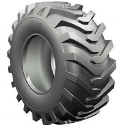 Шина 12 - 16.5 10PR IND15 TL Petlas шины для погрузчиков Bobсat, TCM SSL, Toyota SKS, ПУМ 500/800, jcb, Komatsu, Сaterpillar и других.