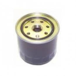 Фильтр топливный для погрузчика TOYOTA 6FD15