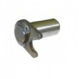 Палец рулевой для погрузчика Komatsu FG15-20 (Запчасти для погрузчика Komatsu)