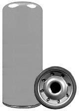 Фильтр масляный для CATERPILLAR D7H - Запчасти для бульдозера САТ D7H