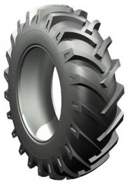 Шина для сельхозтехники 18.4/15-30 14PR BD60